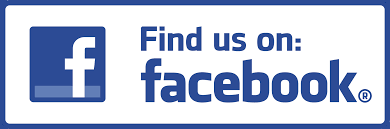 Andeb Autos Facebook cleaning valeting products car vehicle automotive